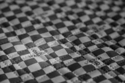 پارچه های بافته نشده اسپان لیس هومتکس