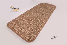 hometex dish drying mat square design