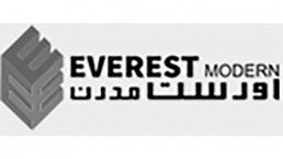 hometex client everest modern