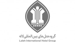 hometex client laleh international hotel group