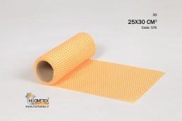 hometex roll paper striped design